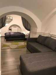 Thumbnail 1 bed apartment for sale in District V., Budapest, Hungary