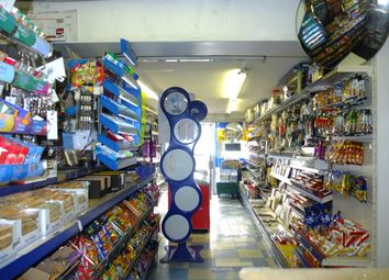 Thumbnail Retail premises to let in Kentish Town Road, London