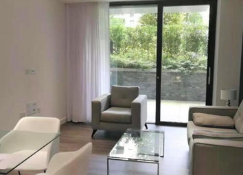 Thumbnail 1 bed flat for sale in 111 Kingwood House, 1 Chaucer Gardens, Goodmans Fields, London