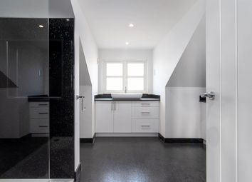 Thumbnail 1 bed flat for sale in Spital Road, Maldon