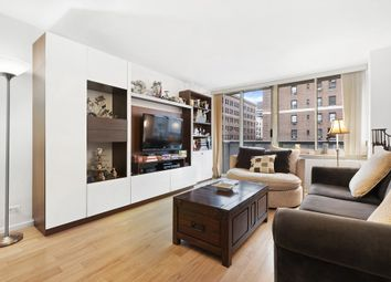 Thumbnail 1 bed property for sale in 250 West 90th Street, New York, New York State, United States Of America