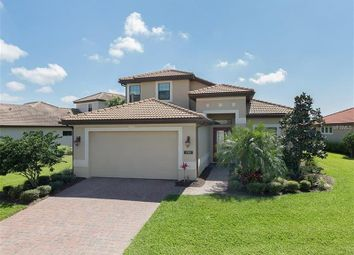Thumbnail 3 bed property for sale in 1251 Cielo Ct, Venice, North Venice, Florida, 34275, United States Of America
