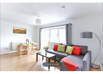 Thumbnail 2 bed flat to rent in St. Paul's Drive, London