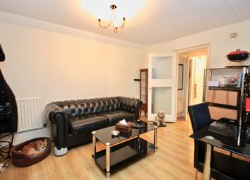 Thumbnail 2 bed flat to rent in Turville House, Grendon Street, London
