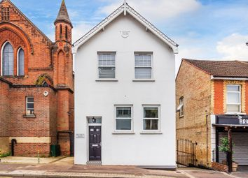 2 bed maisonette for sale in St. Johns Hill, Sevenoaks TN13