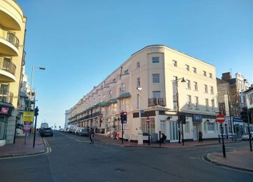 Thumbnail Commercial property for sale in Block 1, Elm Park Mansions, Cavendish Place, Eastbourne, East Sussex