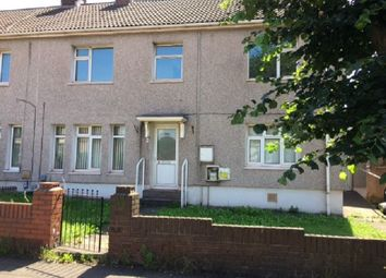 2 bed flat for sale in Incline Row, Taibach, Port Talbot SA13