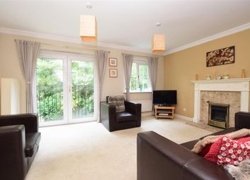 4 bed end terrace house for sale in Bassett Drive, Reigate, Surrey RH2