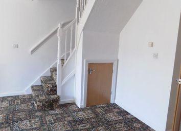 Thumbnail 3 bed terraced house for sale in Joseph Hardcastle, New Cross