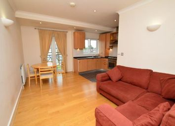 Thumbnail 2 bed flat to rent in Stag Court, Leslie Road, East Finchley