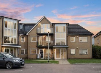 Thumbnail 1 bed flat to rent in Gloucester Court, Hatfield