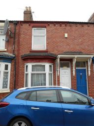 3 bed detached house to rent in Talbot Street, Middlesbrough TS1