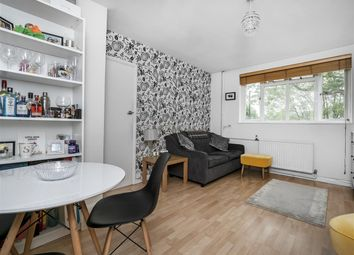 Harwood Court, Upper Richmond Road, Putney SW15. 1 bed flat for sale