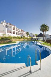 Thumbnail 2 bed apartment for sale in Puerto Sotogrande, 11310 San Roque, Cádiz, Spain