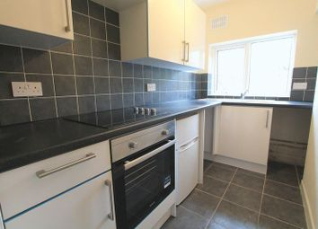 Thumbnail 1 bed flat to rent in St. Stephens Road, Bournemouth