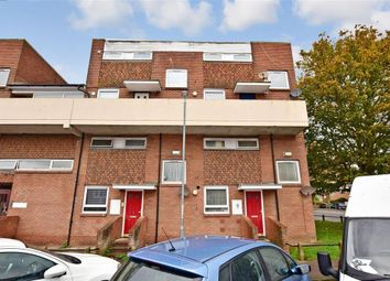 Thumbnail 2 bed maisonette for sale in Turner Street, Ramsgate, Kent