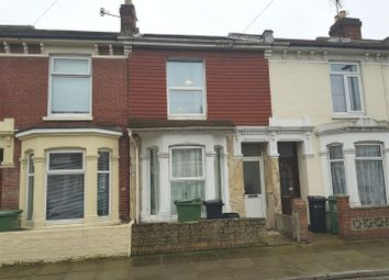 Thumbnail 2 bed property for sale in Mayhall Road, Portsmouth