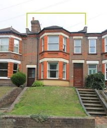 4 bed terraced house for sale in London Road, Luton Lu1 LU2