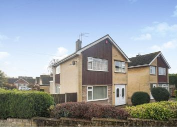 3 bed detached house for sale in Morton Front, Gainsborough DN21