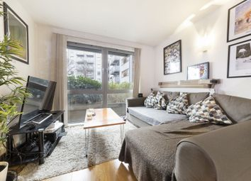 Thumbnail 1 bedroom flat to rent in Alaska Building, Deals Gateway, Deptford, London