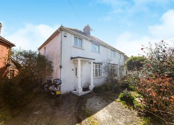 3 bed semi-detached house for sale in Celyn Avenue, Caerphilly CF83