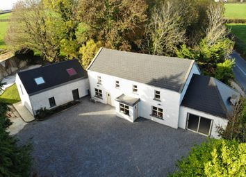 Thumbnail 5 bed detached house for sale in Monroe, Ardfinnan, Tipperary