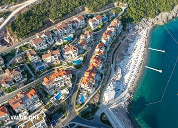 Thumbnail 1 bed duplex for sale in Lustica Bay, Montenegro