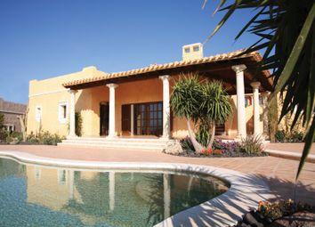 Thumbnail 3 bed villa for sale in Las Cunas, Almería, Andalucía