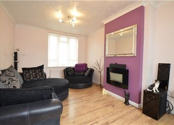 Thumbnail 3 bedroom semi-detached house for sale in Wellstead Avenue, Yate, Bristol