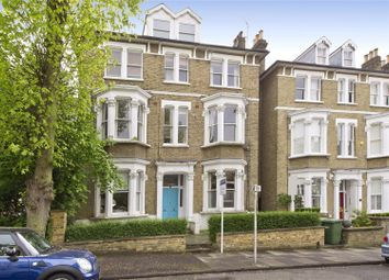Thumbnail 1 bed flat for sale in Cardigan Road, Richmond