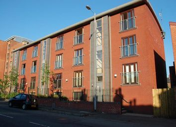 Thumbnail 2 bed flat to rent in Millside Mossley Road, Ashton-Under-Lyne