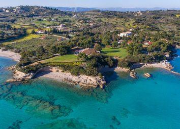 Thumbnail 7 bedroom villa for sale in Porto Heli, Argolis, Peloponnese, Greece