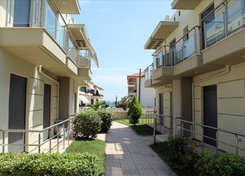 Thumbnail 2 bed apartment for sale in Gerakini, Chalkidiki, Gr