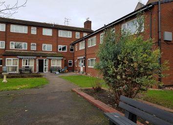 Thumbnail 1 bed flat to rent in Jenkins Street, Small Heath, Birmingham