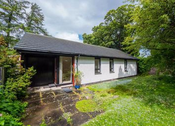 Thumbnail 3 bed bungalow to rent in Clapper Lane, Liberton