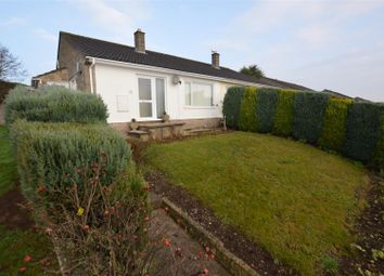 Thumbnail 2 bed semi-detached bungalow for sale in Welton Grove, Midsomer Norton, Radstock