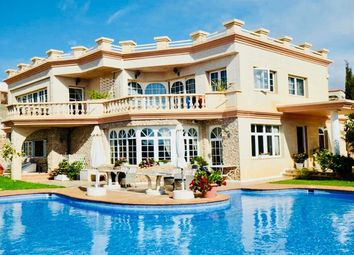 Thumbnail 5 bed villa for sale in Costa Calma, Fuerteventura, Spain