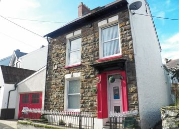 Thumbnail 4 bedroom link-detached house for sale in Mill Street, St. Dogmaels, Cardigan