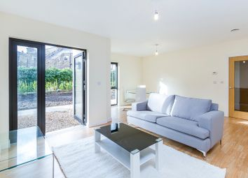 Thumbnail 1 bed flat to rent in Newman Close, Willesden Green