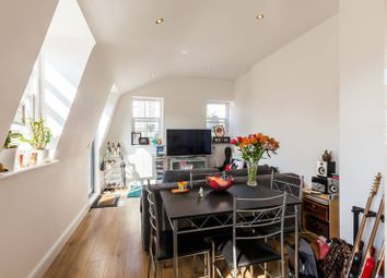 Thumbnail 1 bedroom flat for sale in Crossford Street, Stockwell