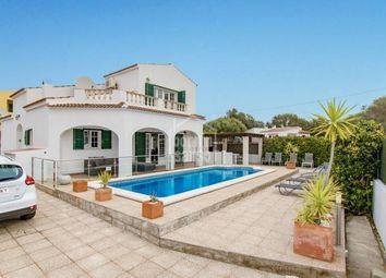 Thumbnail 3 bed villa for sale in Son Vitamina, Alaior, Balearic Islands, Spain