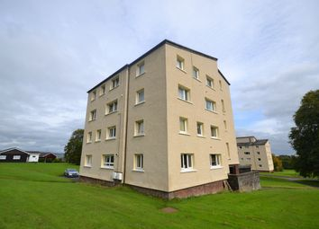 2 bed flat for sale in Castle Way, Cumbernauld G67