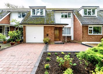 Thumbnail 3 bed property for sale in Old Farm Road, Hampton