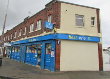 Thumbnail Retail premises for sale in 157-159 Minnis Road, Birchington