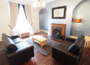 2 bed flat to rent in Leslie Terrace, First Floor AB25