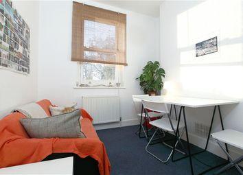 Thumbnail 2 bedroom flat to rent in Market Road, Islington, London