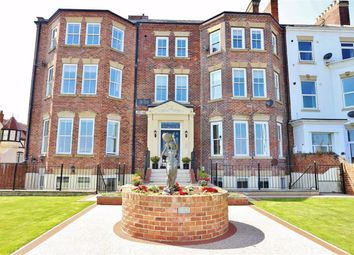 Thumbnail 2 bed flat for sale in North Cliff, Roker, Sunderland
