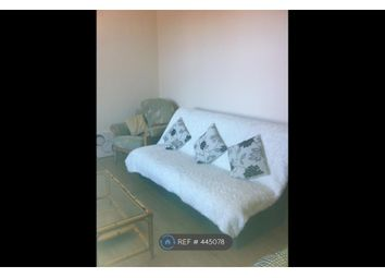 Thumbnail 1 bed flat to rent in Glasgow Street, Dumfries