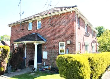 Thumbnail 2 bed property to rent in The Dell, East Grinstead