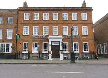 Thumbnail Pub/bar for sale in Newland Street, Witham
